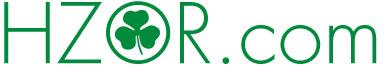 HZOR.com